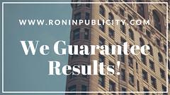 prworld (roninpublicity) Tags: advertising marketing onlinemarketing digitalmarketing internetmarketing socialmarketing socialmediamarketing