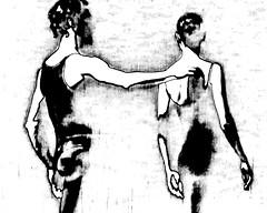 Dance ¬ 09.34.32 (Lieven SOETE) Tags: young junge joven jeune jóvenes jovem feminine 女士 weiblich féminine femminile mulheres lady woman female vrouw frau femme mujer mulher donna жена γυναίκα девушка девушки женщина краснодар krasnodar body corpo cuerpo corps körper tänzer dancer danseuse tänzerin balerina ballerina bailarina ballerine danzatrice dançarina sensual sensuality sensuel sensuale sensualidade temptation sensualita seductive seduction sensuell sinnlich чувственный şehvetli αισθησιακόσ 官能的な 声色 sensueel mysłowy senzual kidunia