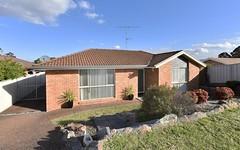 17 Carinda Avenue, Edgeworth NSW