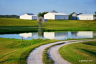 Farm Lane_187710