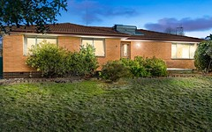 369 Southern Cross Drive, Holt ACT