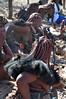 (Giulia La Torre) Tags: namibia africa nature wild travel traveling photography etosha national park etoshapark wildlife life fauna animali animals himba people