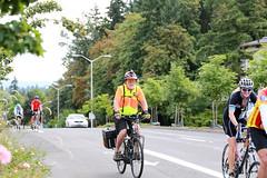 Bike (27 of 421) (NewHeightsWA) Tags: