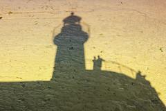 Selfie breton... (josettegoyer) Tags: fabuleuse