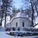 Valmiera Sv. Simana Lutheran Church