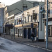 Coming Home For Christmas: Main Street Newbridge - County Kildare (Ireland)