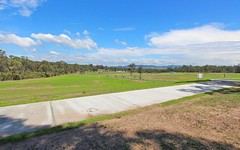Lot 816 Stanford Street, Kitchener NSW