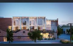 Apartment 107/42 Nelson Street, Stepney SA