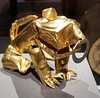 20180325_142307 (jaglazier) Tags: 100bc800ad 2018 32518 animals archaeologicalmuseum artmuseums bogota calima calimayotoco caucavalley colombia copyright2018jamesaferguson goldenkingdomsluxuryandlegacyintheancientamericas gravegoods hammered jaguars lime lopez mammals march mesoamerican metalsculpture metropolitanmuseum micay museodeloro museums newyork offerings precolumbian religion rituals specialexhibits usa yotoco archaeology art burialgoods containers crafts figurines gold limecontainers metalworking platinum poporo sculpture sheetwork