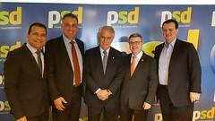 """Ato de apoio do PSD à pré-candidatura de Antonio Anastasia ao governo de Minas Gerais • <a style=""""font-size:0.8em;"""" href=""""http://www.flickr.com/photos/60774784@N04/27673993518/"""" target=""""_blank"""">View on Flickr</a>"""