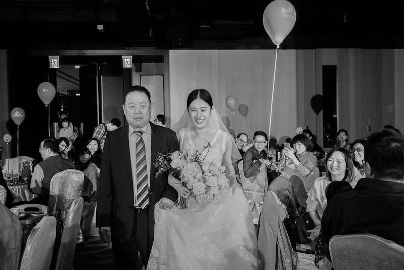 婚禮紀錄,婚禮攝影,婚攝, 婚攝小寶團隊,婚攝推薦,婚攝價格,婚攝銘傳,尚順君樂婚宴,尚順君樂婚攝,苗栗婚攝