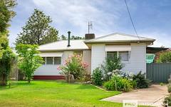 66 Duri Road, Tamworth NSW