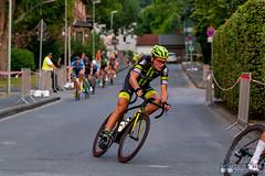 Bochum (236 von 349) (Radsport-Fotos) Tags: preis bochum wiemelhausen radsport radrennen rennrad cycling