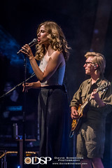 Lake Street Dive 2018-07-03 (David Simchock Photography) Tags: asheville blackmountain lakestreetdive northcarolina pbc pisgahbrewingcompany avlmusic concert event image livemusic music performance photo photography usa