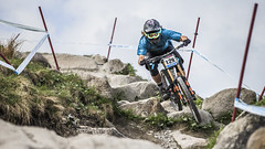 129 (phunkt.com™) Tags: fort william uni mtb mountain bike world cup 2018 dh downhill down hill race phunkt phunktcom keith valentine
