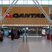 sydney domestic airport yt1