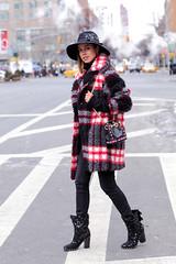 Annabelle Fleur: 5 dicas de moda para a temporada de inverno (meumoda) Tags: annabelle dicas fleur inverno temporada