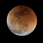 Lunar Eclipse 2018 thumbnail