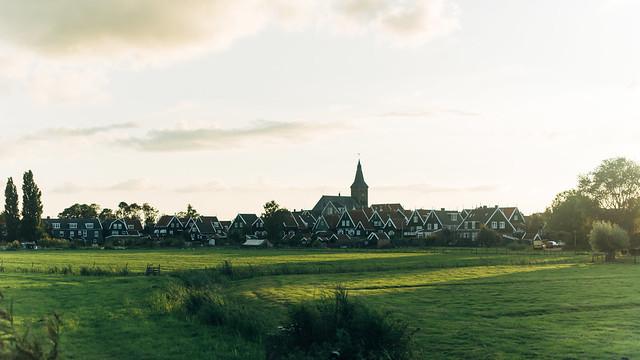 2017荷蘭自助旅行-1069