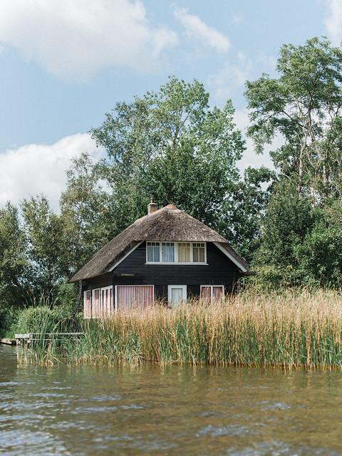 2017荷蘭自助旅行-1030
