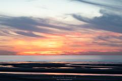 when clouds paint the sky (ylemort) Tags: canon canon5dmkiv cloudsky koksijde kust nature nopeople nordzee coastline cloudscape beach belgique belgium beautiful