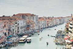 Venecia (JSG67) Tags: italia viajes venecia