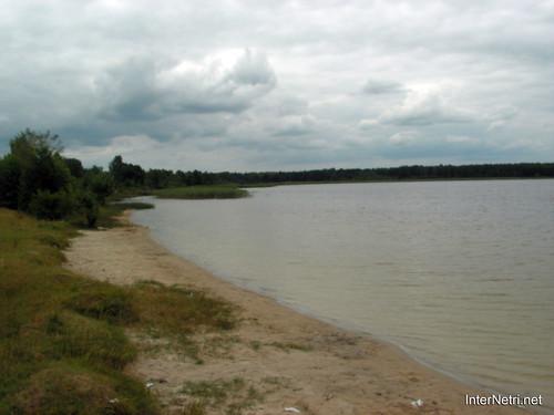 Згоранські озера, Волинь, 2006 рік InterNetri.Net  Ukraine 071