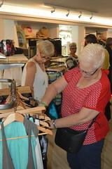Fotos inauguración tienda MODA RE-Elías Machado (133)