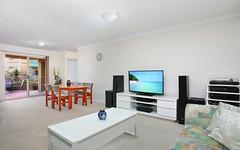 49/60-66 Linden Street, Sutherland NSW