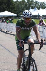 _DSC0081ps (RidePelotonia) Tags: jessicawhitley whitleyjessgmailcom pelotonia pelotonia18 kenyoncollegefinishline kenyoncollege finishline finish peloton riders bike teamhuntington