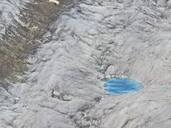 Glaciar Aletsch (Mono Andes) Tags: glaciaraletsch suiza schweiz worldheritage patrimoniodelahumanidad alpes alps valais