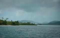 DSC_0008 (yakovina) Tags: papuanewguinea alotau silversiaexpeditions