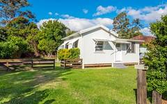 45 Pine Avenue, Mullumbimby NSW