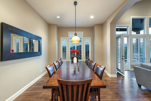 Photo-1772-Dining Room-960