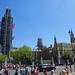 2018-05-18 06-02 England 085 London, Westminster