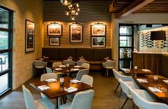 Pogo's Kitchen dining area (JavaJoba) Tags: