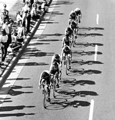 summer reruns (just another drop out?) Tags: bicycle 7eleven shimano shadow bicyclerace waynestetina dalestetina