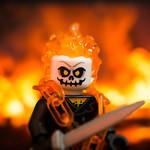 I love fire thumbnail