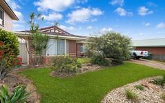 11 Castle Field Drive, Murwillumbah NSW