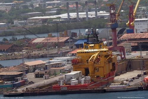 damen shiprepair curacao 07-2018 (1)