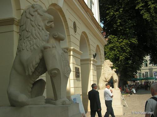 Львів, 2007 рік InterNetri.Net Ukraine 049