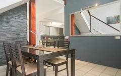 8 Kirton Avenue, Rankin Park NSW