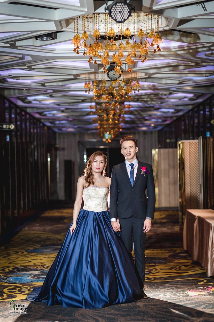 0408 Wedding Day-P-105