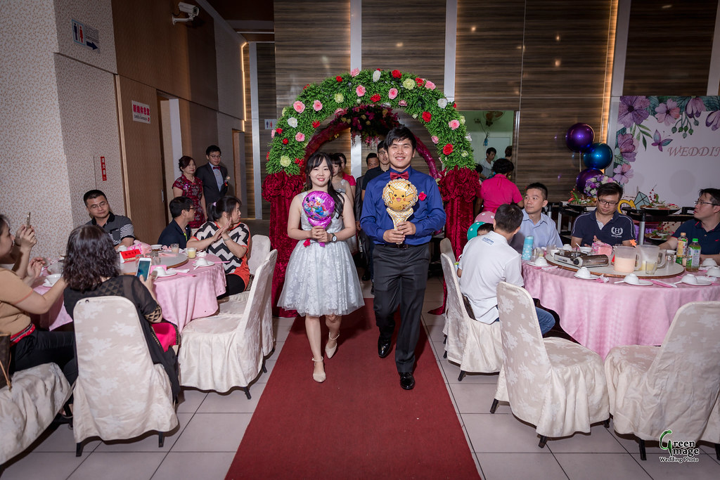 0603 Wedding Day-P-120
