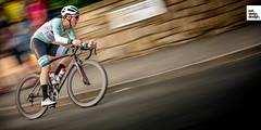 Otley Cycle Races - Men - July 04, 2018 - 68-R.jpg (eatsleepdesign) Tags: otleybikeraces action nikon otley tamronsp70200mmf28 otleycycleraces2018 westyorkshire panshot otleybikerace2018 bikerace yorkshire sport motion panning cycling cyclerace bikes nikond750 130sec otleycycleraces