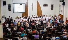 Ult50Anos Culto de Gratidão - Foto Stela Portes (15)