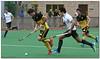Hockey - 50 (Jose Juan Gurrutxaga) Tags: file:md5sum=7ea03d416d03a8f74a76f2472e88c15a file:sha1sig=98b18fbe83de046df5815ab6d4adf6680fff3cbf hockey hierba field belar atletico atleticoss atletic terrassa