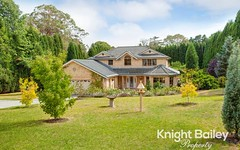 36 Hurlingham Avenue, Burradoo NSW