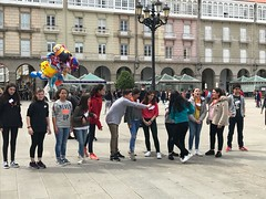 """Encuentro zonal Coruña 2018 • <a style=""""font-size:0.8em;"""" href=""""http://www.flickr.com/photos/128738501@N07/39817905450/"""" target=""""_blank"""">View on Flickr</a>"""