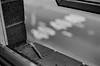 60580027 (Longfei@Photography) Tags: streetphotography blackandwhit blackandwhitephotography filmphotography analogphotography sydney australia nikonfe2 nikonfm2 voigtlander58nokton voigtlander40ultron olympusom2 olympus35sp